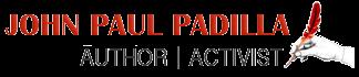 JOHN PAUL PADILLA